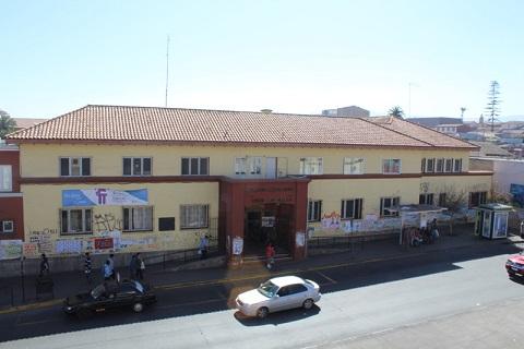 Recuerde que hoy no atenderán centros de salud primaria en La Serena