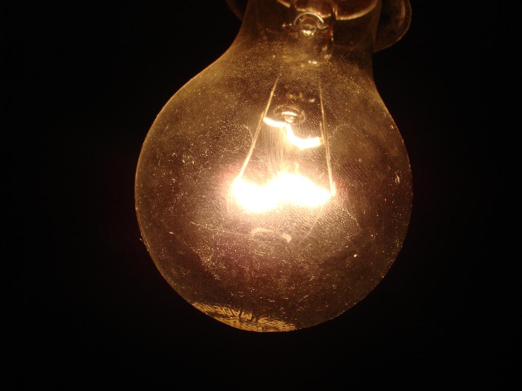 Anuncian medidas para ahorro de electricidad ante recambio de medidores