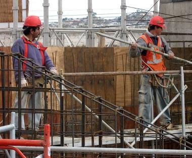 Desempleo en La Serena se acerca a los dos dígitos y la región mantiene el 7 %