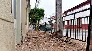 Critican resolución para reparar con obras menores casco histórico de La Serena