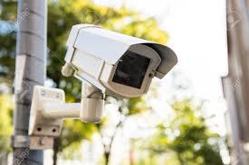 Instalarán 63 cámaras de seguridad en la región para mejorar seguridad ciudadana
