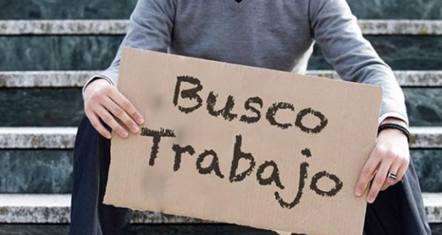 "Advierten de engaño en ""supuesta"" oferta de empleo de la CCU"
