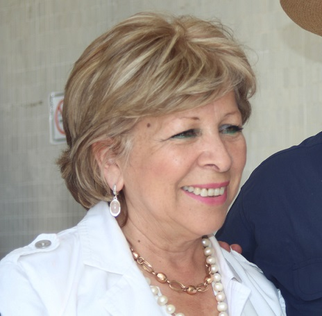 Ex-Alcaldesa de Ovalle instó a actual edil a responder su acusación en Tribunal Electoral