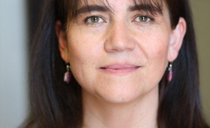 Psicóloga Paula Medina: Sensación de victimización se hace presente a la hora de legislar