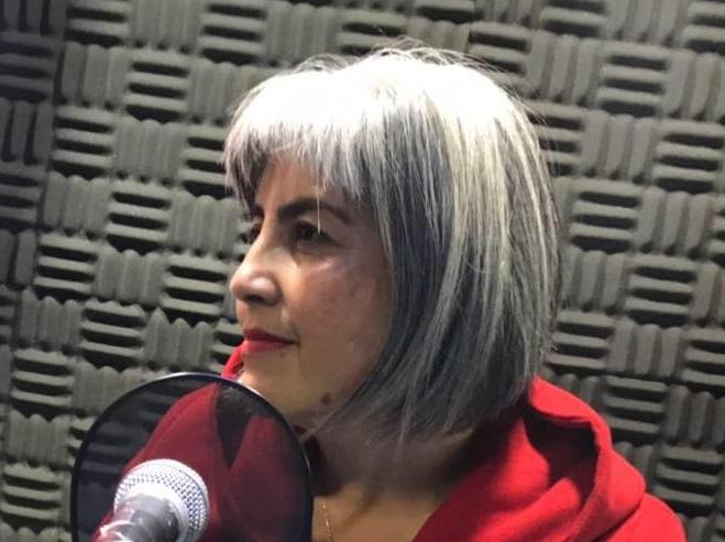 """Seremi de la Mujer considera que situación vivida por periodista es """"aberrante, hostil y humillante"""""""