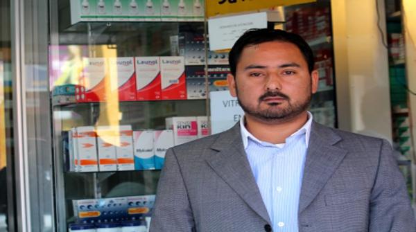Colegio Químico Farmacéutico cuestiona nueva política de medicamentos del Gobierno
