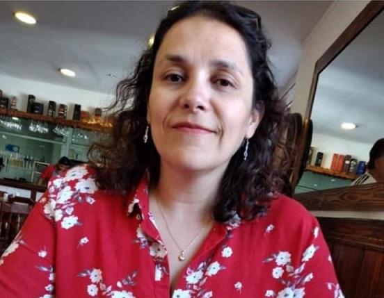 Buscan a paramédico desaparecida desde 8 de marzo en La Serena