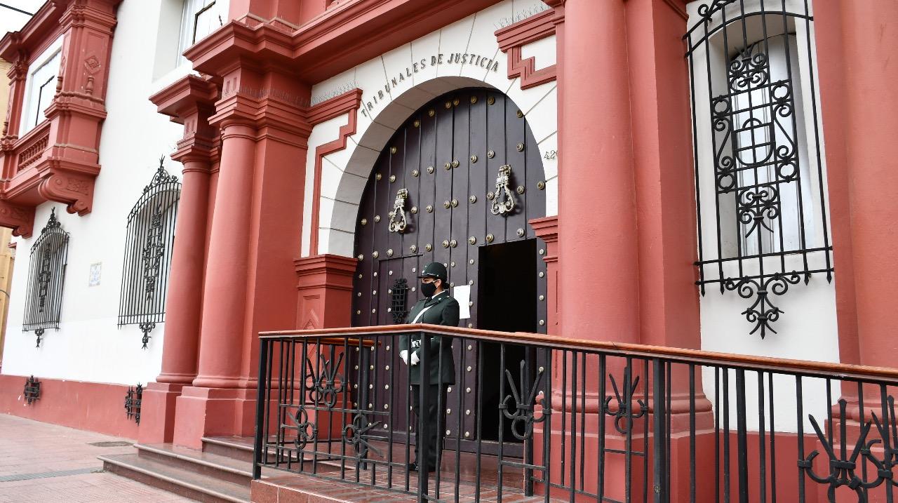 Corte de La Serena declara inadmisible recurso de protección de Diputado Daniel Nuñez contra Ministro de Salud