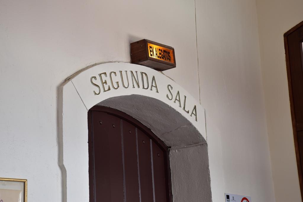 Corte de La Serena rechaza recurso de protección de ciudadana que buscaba retirar fondos de AFP