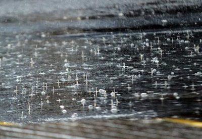 [Actualización] Leves precipitaciones se esperan para este viernes en el Choapa