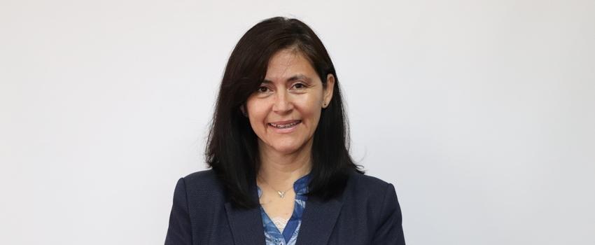 """Paola Salas, Epidemióloga de la ULS: """"Nunca debieron dejar de operar las aduanas sanitarias"""""""