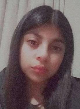 Encuentran a menor de 13 años que había desaparecido en Coquimbo