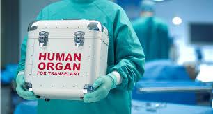 Registro Nacional de Donantes establece que se respetara la voluntad de una persona fallecida de ser donante