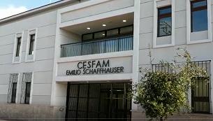 Servicio de Salud afirma que consultorio E. Schaffhauser fue entregado a municipio de La Serena