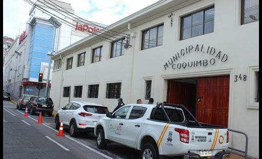 Izquierda busca acuerdo por alcaldía de Coquimbo, mientras la DC acusa intransigencia del Frente Amplio