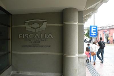 La Serena: Fiscalía formalizó agresiones ocurridas en Cesfam de Las Compañías