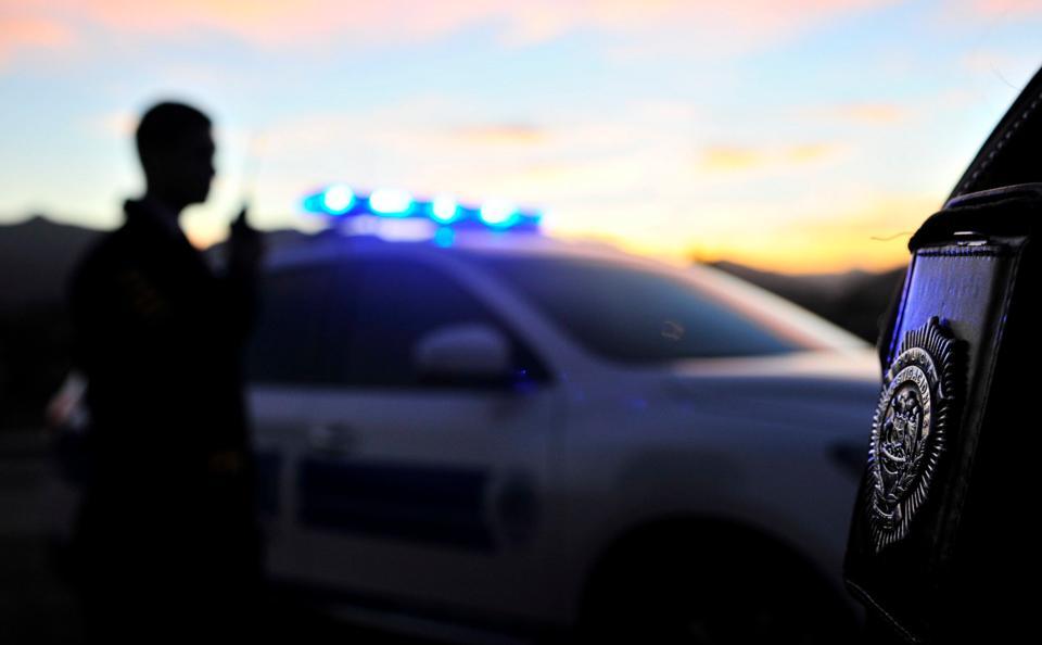 Investigan homicidio con arma blanca en Tierras Blancas