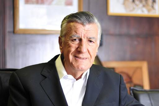 """Diputado argentino José Luis Gioja por rechazo a préstamo para Túnel de Agua Negra: """"No se dijo toda la verdad, se dijo a medias y tarde""""."""