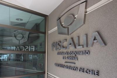 La Serena: Fiscalía formalizó a mujer por homicidio y por 3 delitos de lesiones