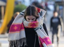 Región de Coquimbo experimenta temperaturas mínimas récord durante enero 2021