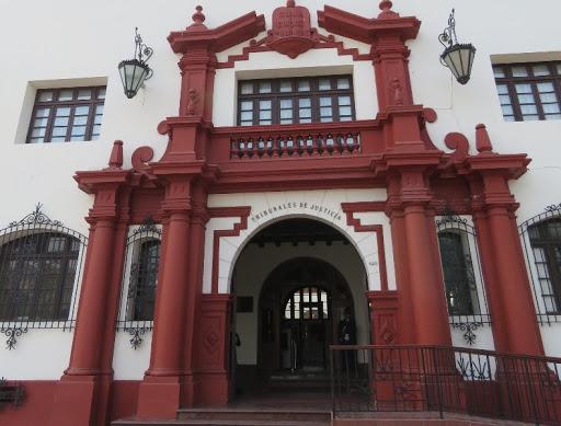 Corte de La Serena ordena reabrir camino público que impedía acceso a sector de Matancilla