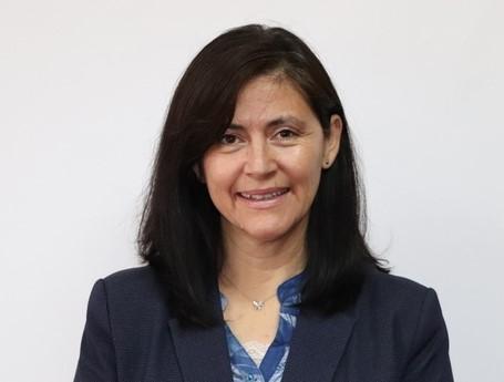 """Epidemióloga Paola Salas: """"No es recomendable regresar a clases en Fase 2""""."""