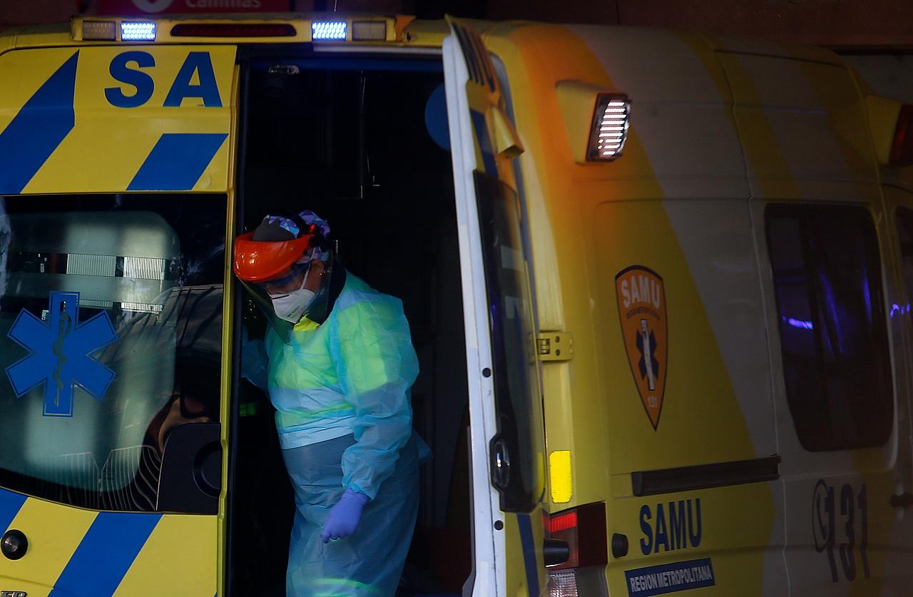 Balance Regional: 5 fallecidos y 141 casos nuevos de Covid-19