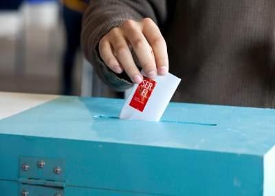 Elecciones de abril: Gobierno enviará proyecto de ley para que se realice en dos días