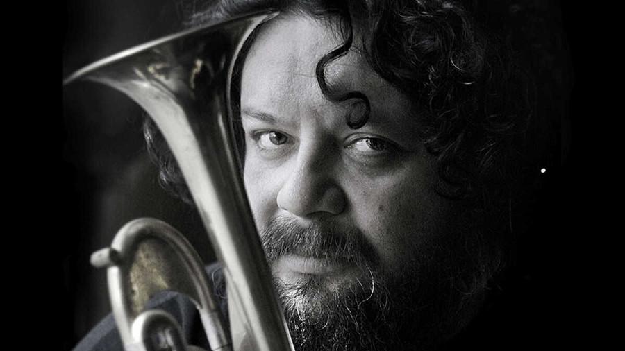 Fondo de Cultura del Gobierno Regional llevará el nombre de Cristián Cuturrufo como homenaje póstumo al músico