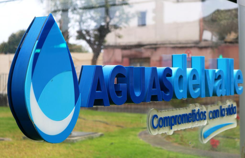 Aguas del Valle informa corte programado nocturno en sector Tierras Blancas de Coquimbo