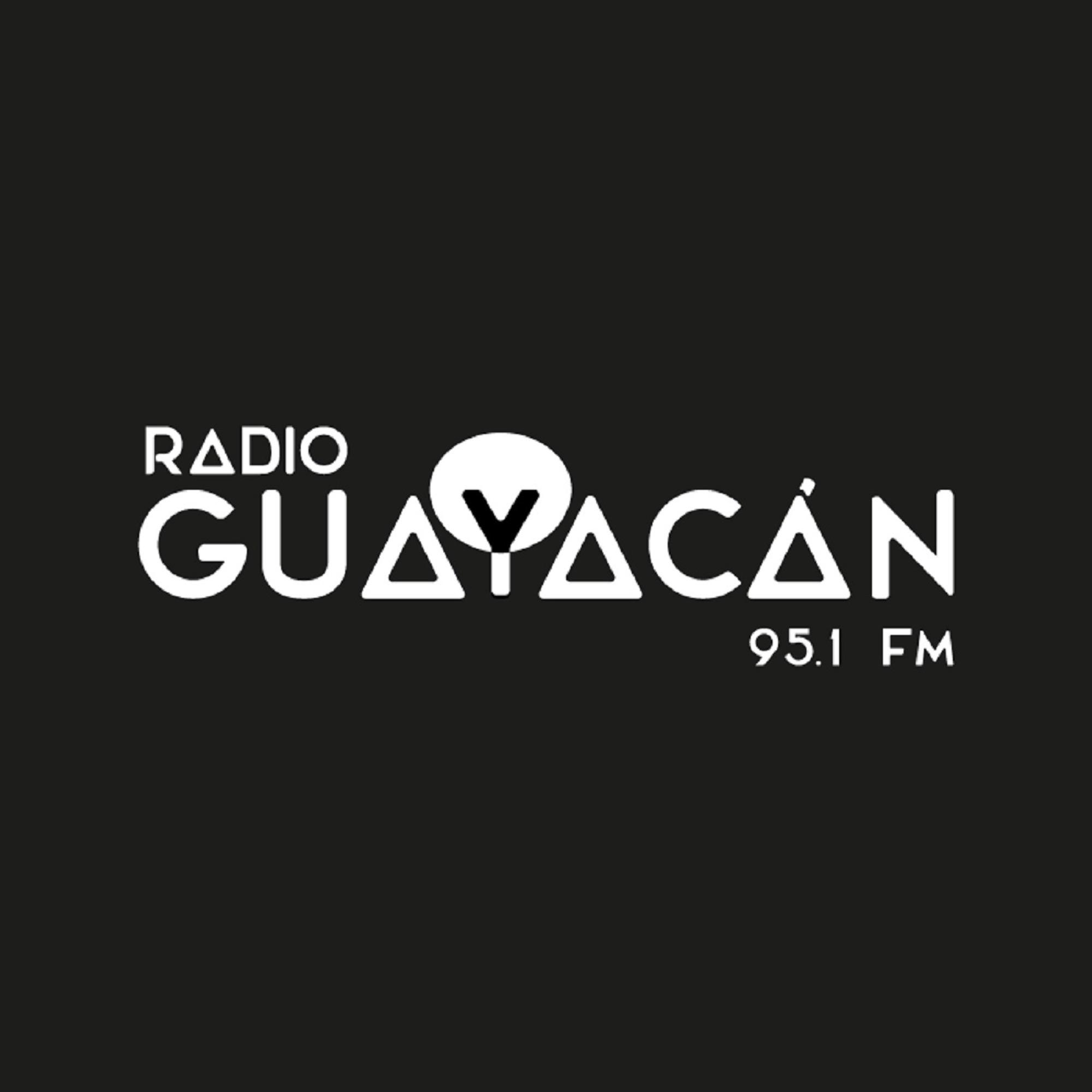 Radio Guayacán - Líder en Información