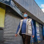 40.251 pymes de la región de Coquimbo recibieron el bono de un millón de pesos destinados para el sector