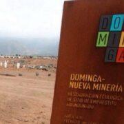 COEVA aprueba Estudio de Impacto Ambiental del proyecto minero Dominga