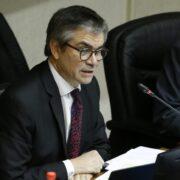 """Cuarto retiro del 10%: Presidente del Banco Central advierte """"consecuencias económicas extremádamente graves"""""""