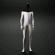 Tesla Bot: el robot humanoide de Tesla que pretende reemplazar tareas aburridas y peligrosas