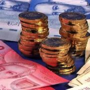 PIB crece un 8,8% durante el primer semestre del 2021