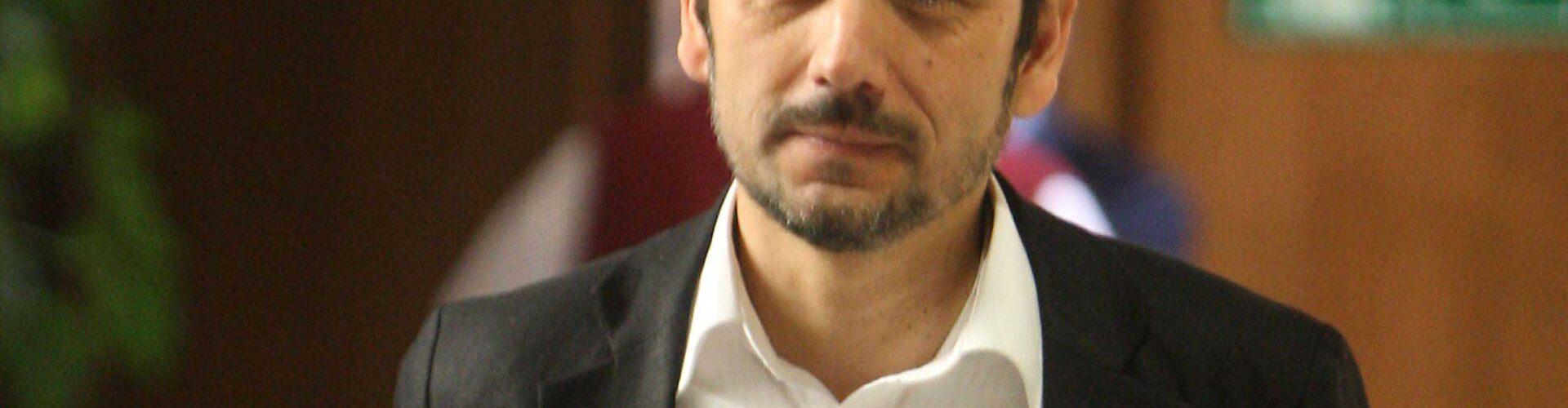 """Daniel Núñez por SQM: """"Es una mala señal para los casos de corrupción""""."""