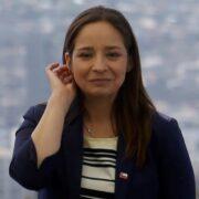 Papaya Gate: Comisión Investigadora concluyó que la ex Intendenta Lucía Pinto es la principal responsable política de este caso