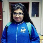 Caso Melissa: Corte de La Serena confirma la prisión preventiva de imputada por parricidio e incendio en Villa Talinay