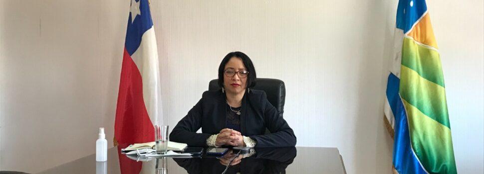 Gobernadores Regionales piden mayor compromiso del Gobierno para mejorar la ley corta de descentralización