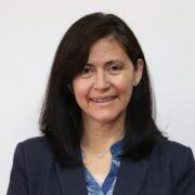 """Paola Salas, epidemióloga ULS """"La variante delta es un 65% más contagiosa que las otras variantes que circulan en Chile"""""""