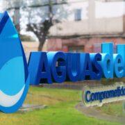 Aguas del Valle informó de corte programado nocturno para este jueves en Las Compañías