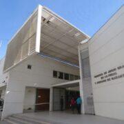 TOP de Ovalle inicia juicio oral por homicidios calificados a dos menores en Villa Los Naranjos