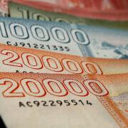 Parlamentarios piden al Gobierno que IFE de septiembre se pague completo
