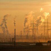 Estudio de la ONU advierte que quedan cero años para evitar un cambio climático peligroso