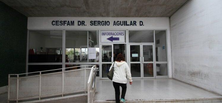Funcionarios de la salud primaria en Coquimbo advierten desvinculaciones para septiembre por la no renovación de contratos por parte del municipio
