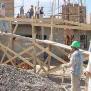 Minvu anuncia creación de 6.647 empleos en la región de Coquimbo para el segundo semestre
