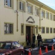 Municipio de Coquimbo redujo gastos salariales de personal de confianza del alcalde
