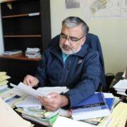 Fiscalía de Ovalle tendrá 45 días para investigar secuestro, violación de morada y desacato ocurrido en Monte Patria