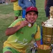 Joven muere tras sufrir heridas cortopunzantes al interior de Los Vilos